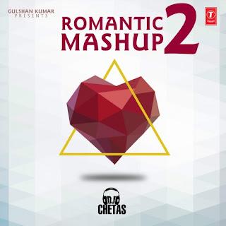 Romantic Mashup 2 (2016)