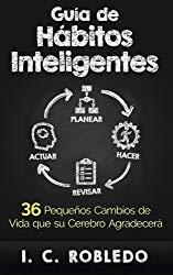 10 libros de liderazgo - Guía de hábitos inteligentes
