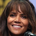 Halle berry age, kids, children, son, daughter, mother, husband, boyfriend, wiki, now, sister, baby, father, mom, as a child, and husband, marriage, birthday, married, family, bio, siblings, dad, spouse, nationality, daughter age, baby pics, age 2016, date of birth, born, partner, mom, and kids, relationships, is married, and children, kids age, husband name, children, kids, how many children does have, miss usa, how old is son, how old, age of, high school, wiki, son pictures, how old is daughter, when was born, kids 2016, what happened to, how old is, how tall is, where was born, who is married to, how many kids does have, who was married to, where is from, how many times has been married, 90s, Halle berry as a baby, movies played in, oscar movie, wallpaper, photos, recent pictures of, filmy z, images of, 1996, billy bob, pics of, instagram photos, 2002, hair, filme mit, filmy,  movies, 2016, oscar, catwoman, instagram, movies and tv shows, films, storm, monsters ball, hair, storm, divorce, pregnant, james bond, young, monster, pictures of, movies list, young, imdb, new movie, film, 2016, movies with, photos, news, latest news, today, actress, baby photos, recent photos, halle by, hair 2016, baby picture, as storm, new haircut, first movie, filmography, model, academy award, actress, latest movie, oscar 2002, photoshoot, 2000, awards, oscar win, all movies, acceptance speech, upcoming movies, 2001, men, pictures, recent movies, movie, pics, interview, best actress, gallery, 2015, video, images, last movie, 1995, thriller, instagram, recent movies, ball, fakes, is black, best movies, hot pics, movies, look alike