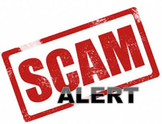 Four Tips for Avoiding Credit Repair Scams
