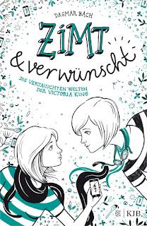 https://www.fischerverlage.de/buch/dagmar_bach_zimt_und_verwuenscht/9783737341523