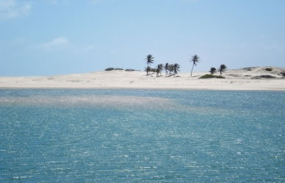 Praia do Ceará