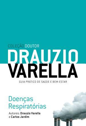 Doenças Respiratórias Drauzio Varella