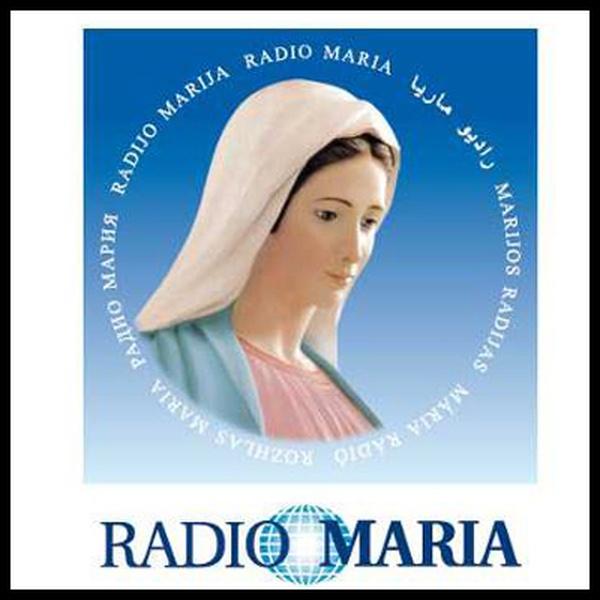 4 Job Opportunities At Radio Maria Tanzania Ajira Yako