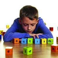 Autism symptoms and correct diagnosis can help your child to cure