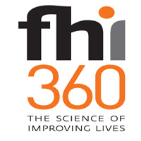 Jobs in Tanzania: Database Manager at FHI 360, August 2018
