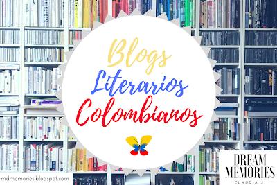 http://mdmemories.blogspot.com/2018/06/blogs-literarios-colombianos.html