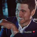 Michael Bublé - Love You Anymore - Single Cover
