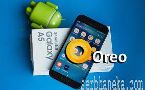 Cara Install Android 8.0 Oreo Firmware Resmi Tersedia untuk Galaxy S8 dan Galaxy S8 + (Pembaruan termasuk panduan) 2