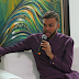 Jidenna intends doing collaborations with top Nigerian artistes
