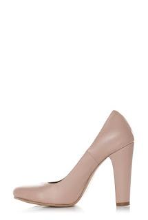 pantofi-dama-la-moda-in-2017-2