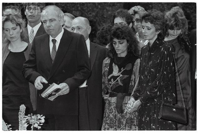 John Herzig - Toland-Herzig Famous Endings: Remembering ...