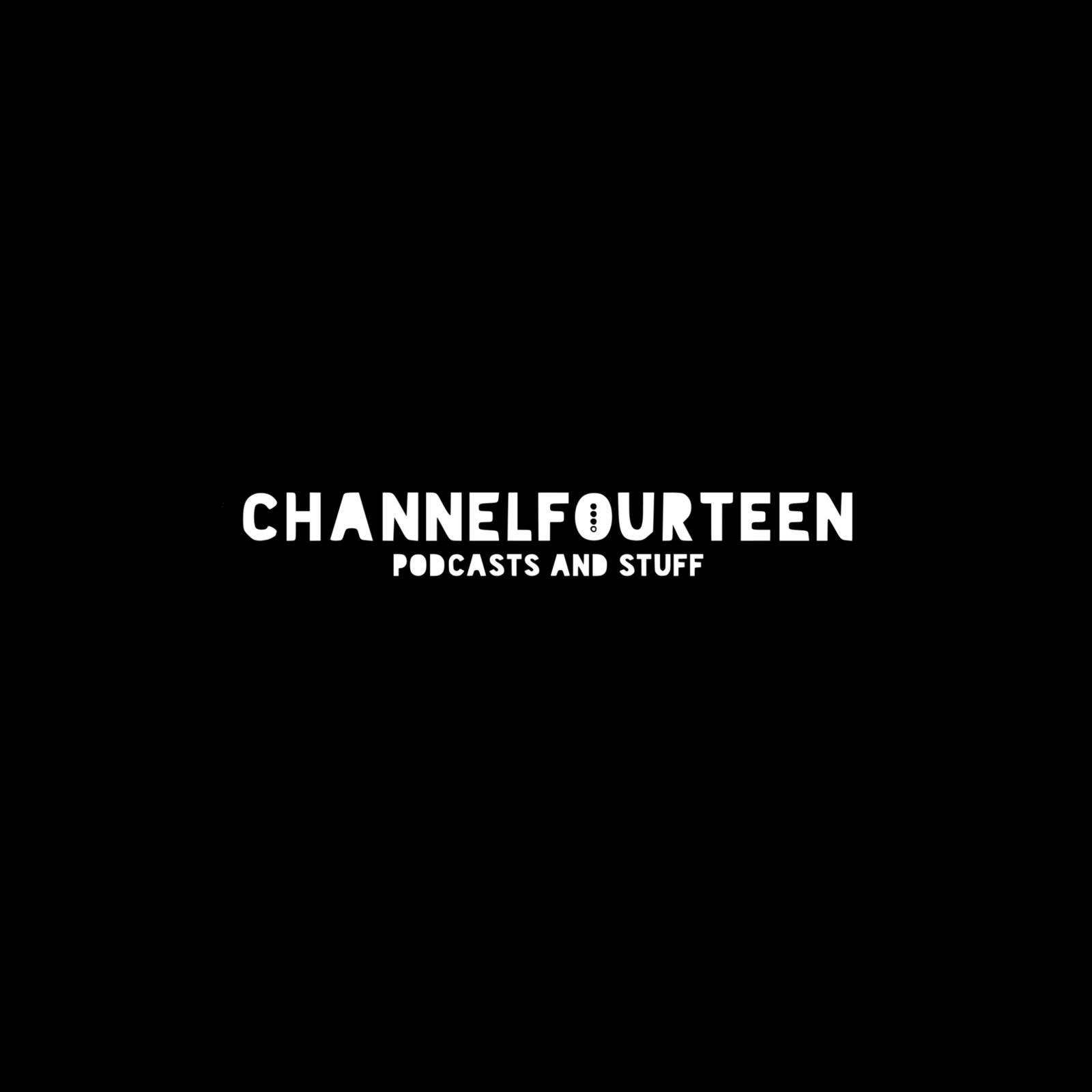 Channel Fourteen