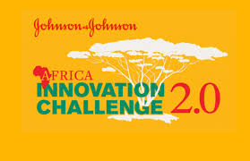 Johnson & Johnson Africa Innovation Challenge