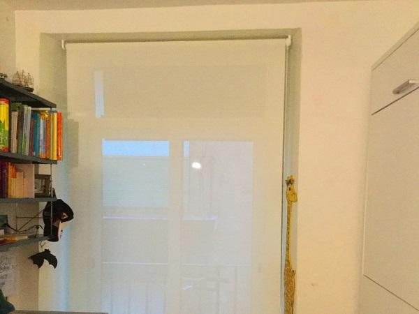 Cu les son las cortinas m s apropiadas para habitaciones - Cortinas para habitaciones infantiles ...