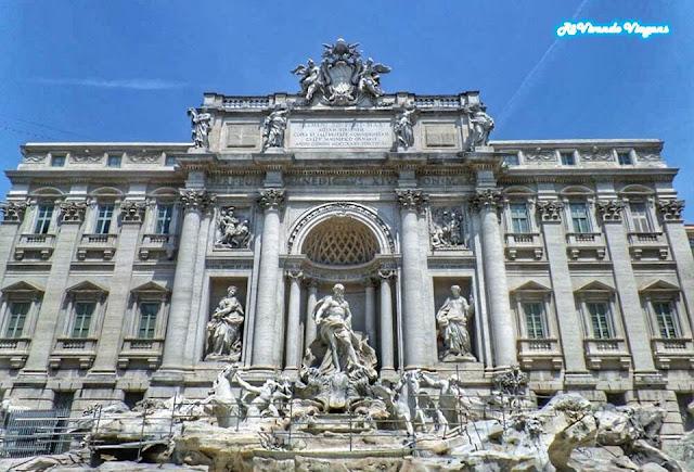 10 programas imperdíveis e gratuitos em Roma