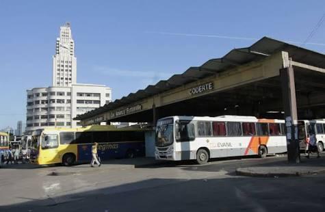 Licitação dos transportes intermunicipais do Rio de Janeiro está entre as medidas para combater a crise