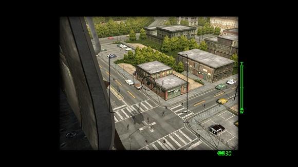 dead-rising-pc-screenshot-www.ovagames.com-8
