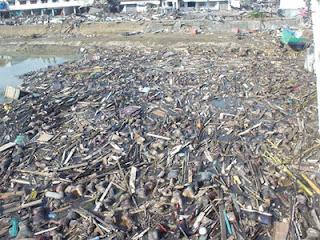 5 Peristiwa Aceh Yang Paling Bersejarah Sepanjang Masa
