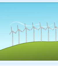 http://www.ceip-diputacio.com/MITJA%20I%20SUPERIOR/medi/bloc6/energia/swf%20energia/eolica%5B1%5D.swf