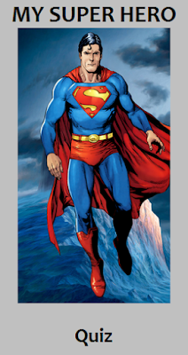 http://englishmilagrosa.blogspot.com.es/2013/11/superman-my-science-ficiton-hero.html