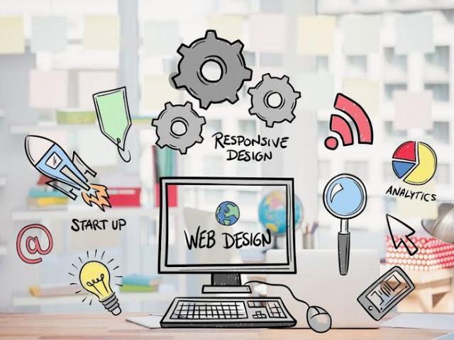 Tiện ích không thể thiếu cho người quản lí web, lập trình