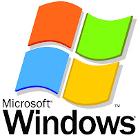 Microsoft Windows OS for Smartphone