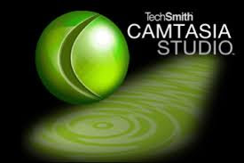 5 Alternatif Terbaik Camtasia Studio, Software Perekam Desktop