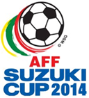 Piala AFF 2014