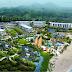 Đầu tư sinh lời siêu lãi suất với dự án New Hội An City
