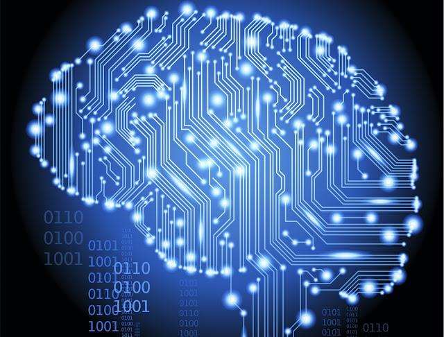 Neural Networks مقدمة فى الشبكات العصبية