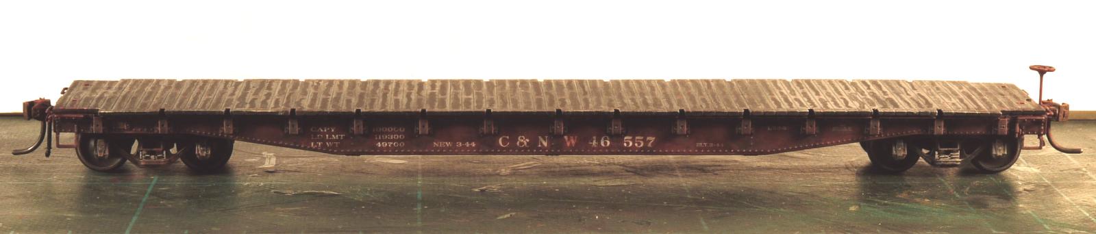 C&NW+46557+flat+car+8.png