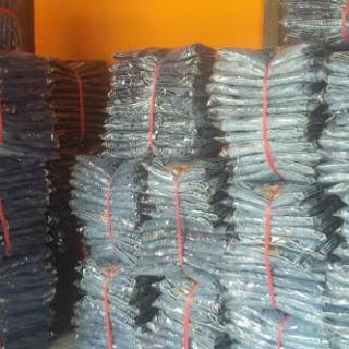 Celana jeans murah bandung
