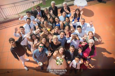 bodas can llança