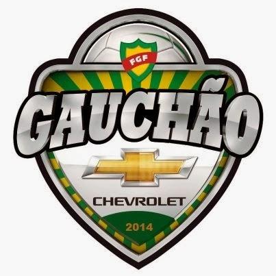 c7f576e545 O Campeonato Gaúcho também começa hoje