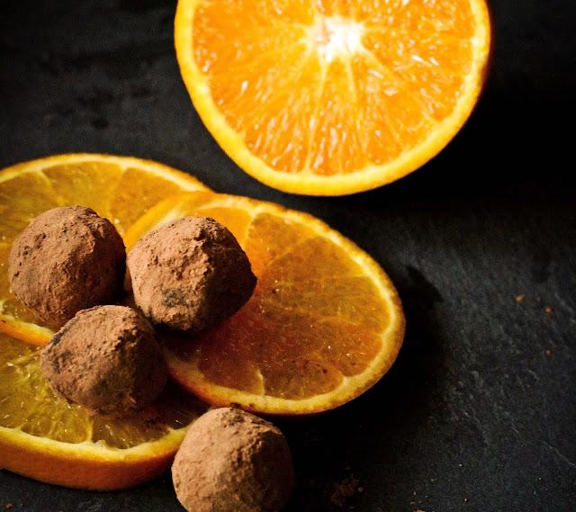 recette-facile,truffe,chocolat,creme,meilleure,recette,montreal,madamegin