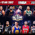 NBA 2K14 Roster – 2017 NBA All-Star Weekend Update