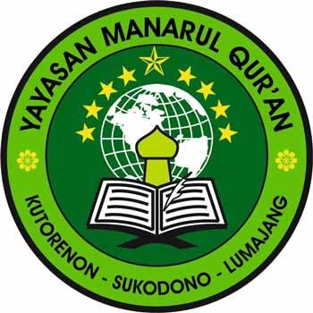 20 Contoh Logo Yayasan Pendidikan Inspirasi Grafis Media 3 Manarul