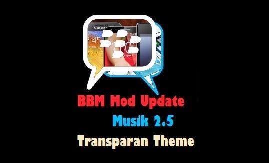 http://tanggasurga.blogspot.com/2015/01/download-bbm-mod-transparan-full.html