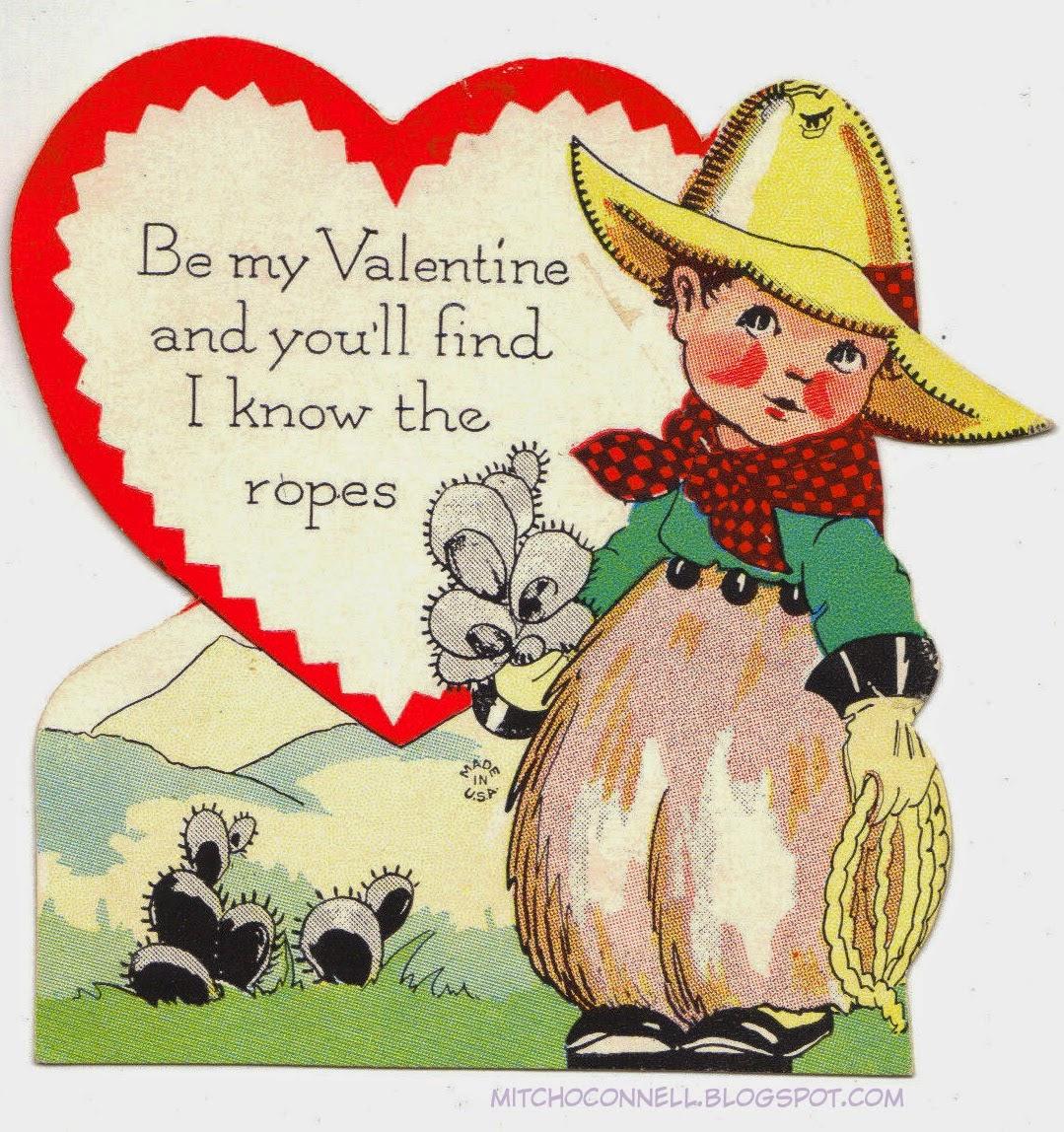 mature valentines ecards Free