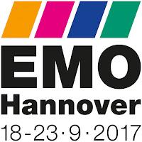 EMO Hannover - Anfahrt und Unterkunft