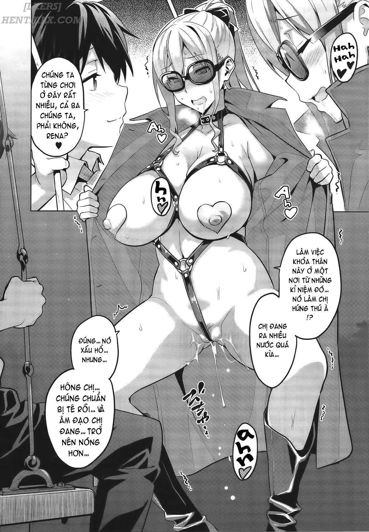 Hình ảnh 036 in Chapter 2