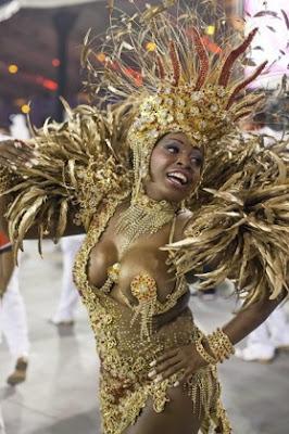 Sexo en la ciudad de recife brasil 6