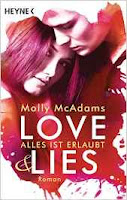 http://myreadingpalace.blogspot.de/2016/03/rezension-love-lies-alles-ist-erlaubt.html