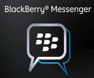 Link Download BBM Versi 6 Buat Pengguna Blackberry
