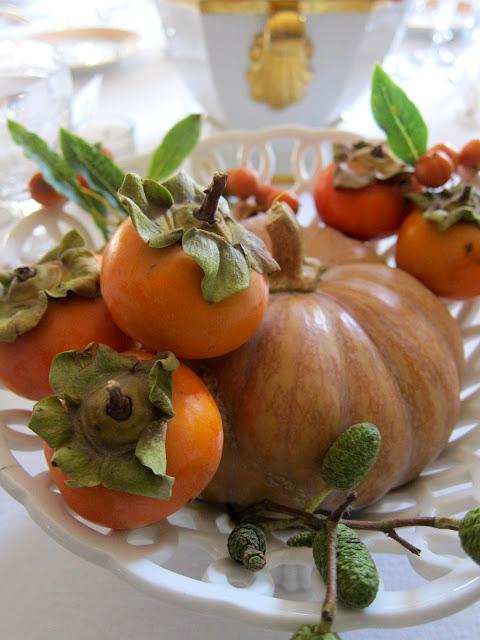 thanksgiving in paris france