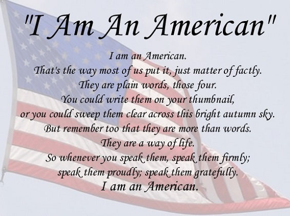 Image of: Honor Also Read Happy Veterans Day Messages Images Quotes Advanced Happy Veterans Day Quotes Sayings Wishes Veterans Day
