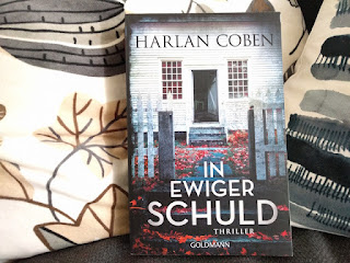 https://www.randomhouse.de/Paperback/In-ewiger-Schuld/Harlan-Coben/Goldmann/e503743.rhd#info