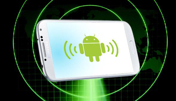 Cara Melacak Lokasi HP Android Hilang Tanpa Aplikasi