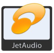 JetAudio 2018 Free Download